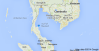 map-gulf-of-thailand