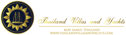 Thailand Villa and Yachts